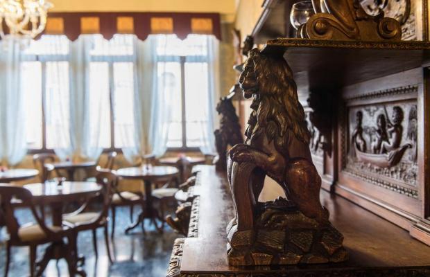 фотографии отеля Palazzo Priuli изображение №27