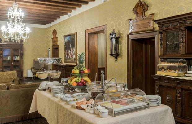 фото отеля Palazzo Priuli изображение №17