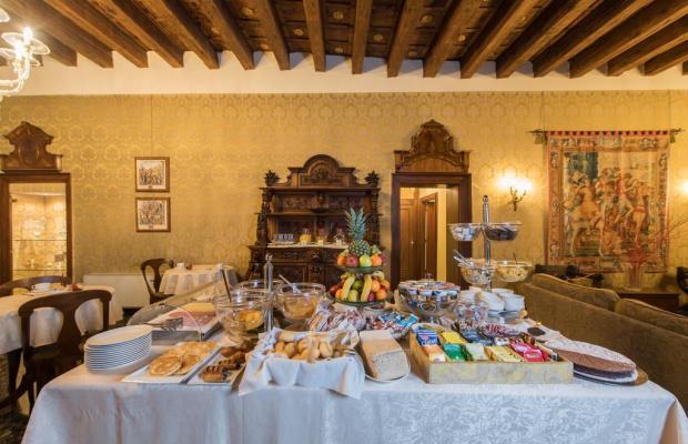 фото Palazzo Priuli изображение №14