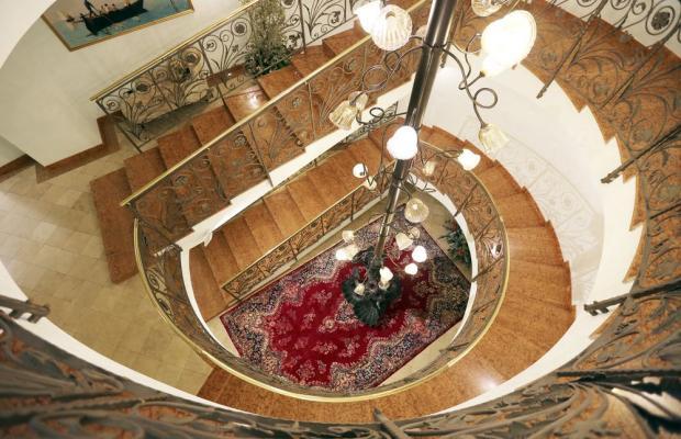 фото Savoy Palace изображение №10