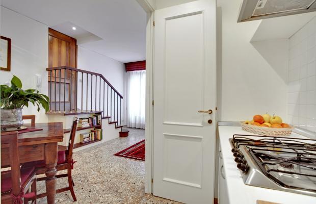 фото отеля Palazzo Schiavoni Suite Apartments изображение №29