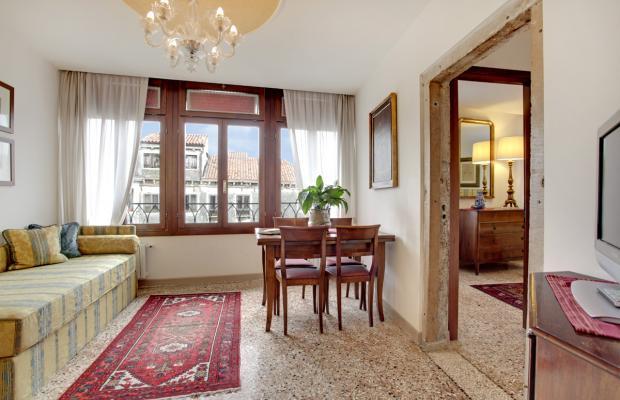фото Palazzo Schiavoni Suite Apartments изображение №10