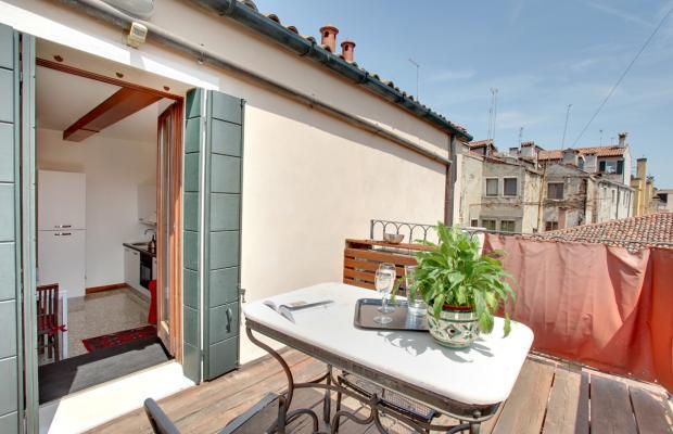 фото отеля Palazzo Schiavoni Suite Apartments изображение №5