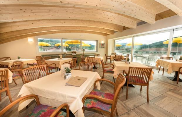 фотографии Sky Pool Hotel Sole Garda изображение №24