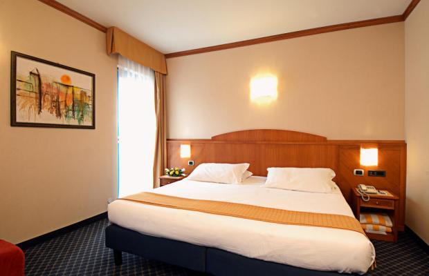 фото отеля Sportsman изображение №9