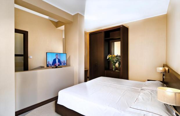 фотографии отеля Marea Hotel Petit Palais изображение №11