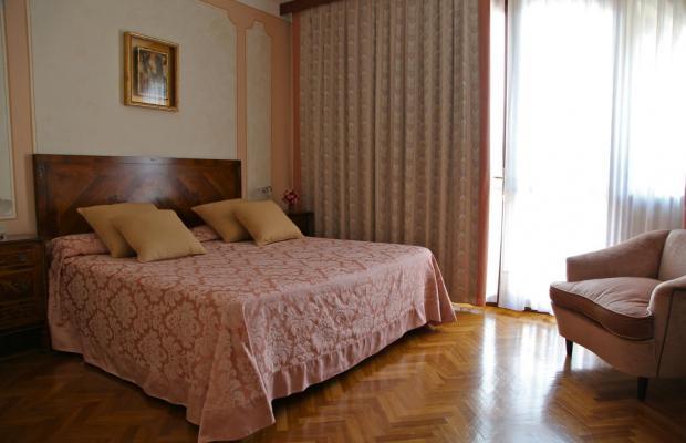 фото отеля Villa Del Sogno изображение №21