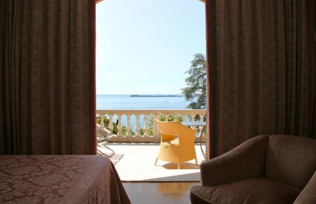 фото отеля Villa Del Sogno изображение №13