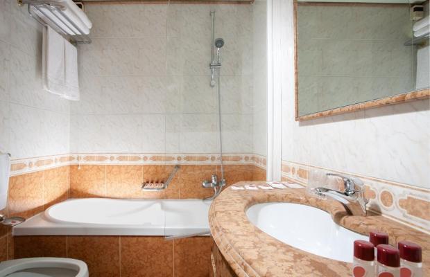 фотографии отеля Marco Polo Ambasciatori изображение №7