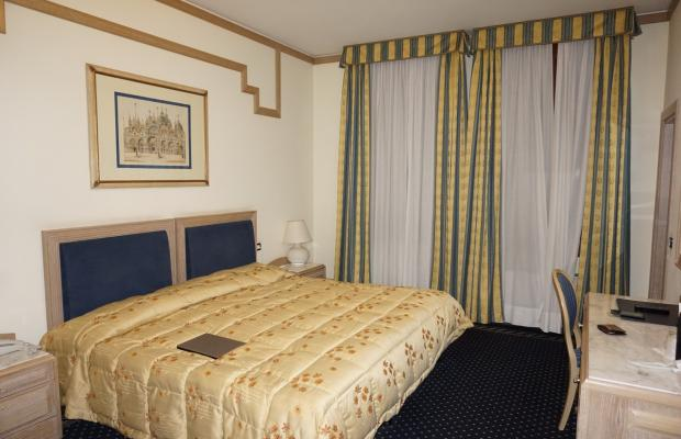 фотографии Foscari Palace изображение №8