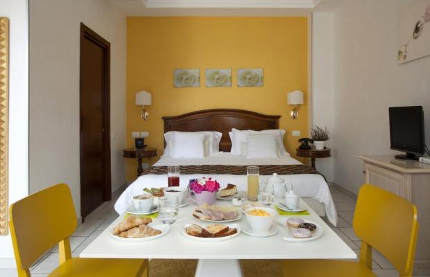 фотографии отеля Andris изображение №27