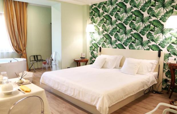 фото отеля Andris изображение №9