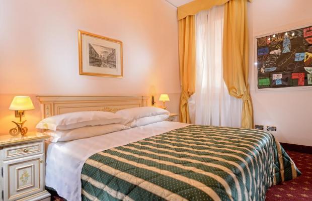 фотографии отеля Best Western Hotel Cavalletto & Doge Orseolo изображение №23