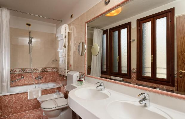 фото отеля Best Western Hotel Cavalletto & Doge Orseolo изображение №5