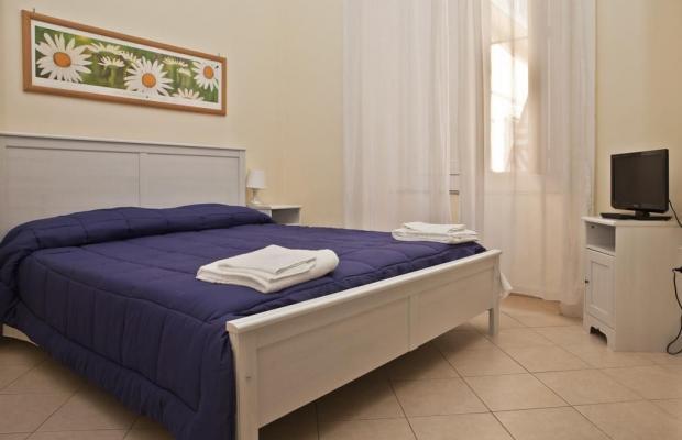 фото отеля Art Hostel изображение №17