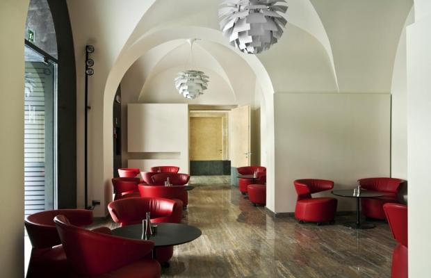фото Hotel Romano House изображение №6