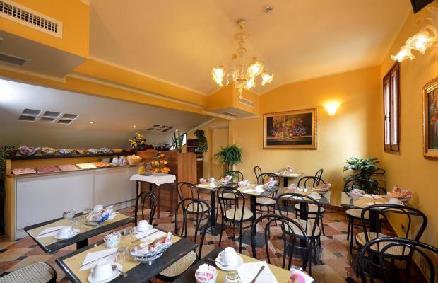 фотографии отеля Citta Di Milano изображение №11