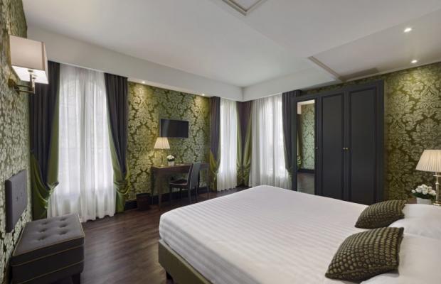 фото Hotel American Dinesen изображение №58