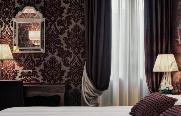 фотографии Hotel American Dinesen изображение №32