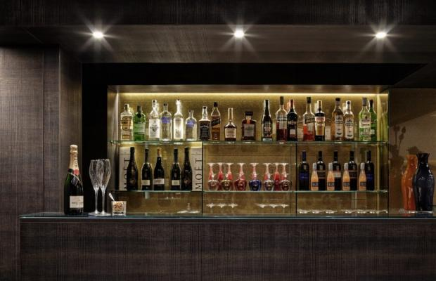 фотографии Hotel American Dinesen изображение №20