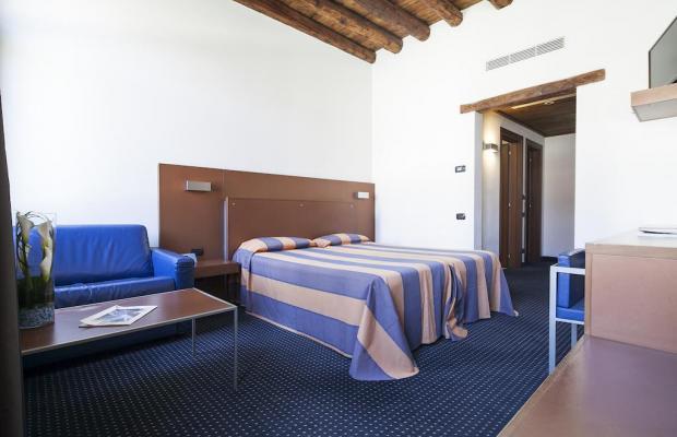 фотографии Eurostars Residenza Cannareggio  изображение №28