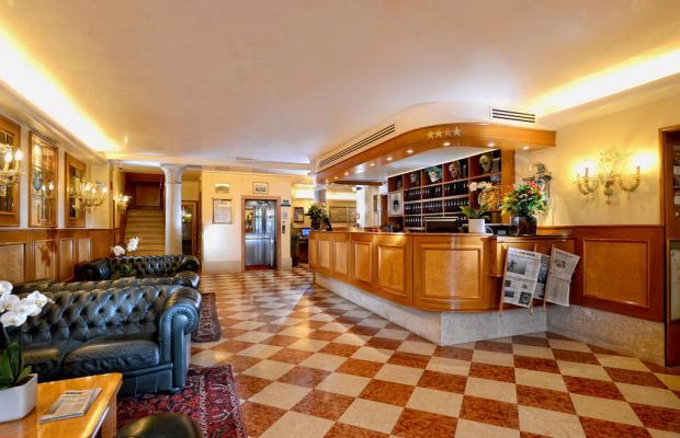 фотографии отеля Rialto Venezia изображение №35