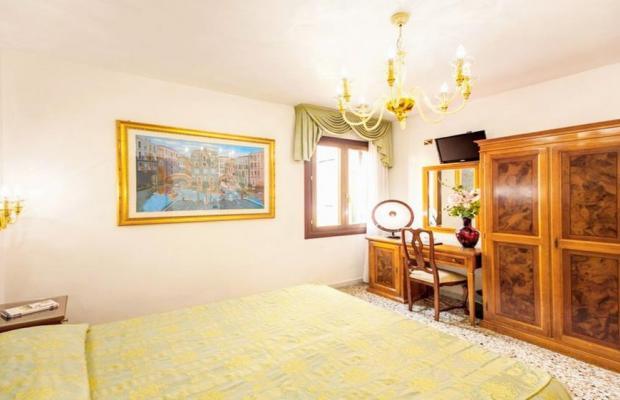 фотографии Antica Casa Carettoni изображение №24