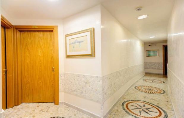 фото отеля Antica Casa Carettoni изображение №9