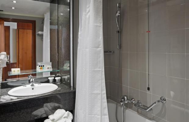 фото отеля SHG Hotel Catullo (ех. Holiday Inn Verona Congress Centre) изображение №33