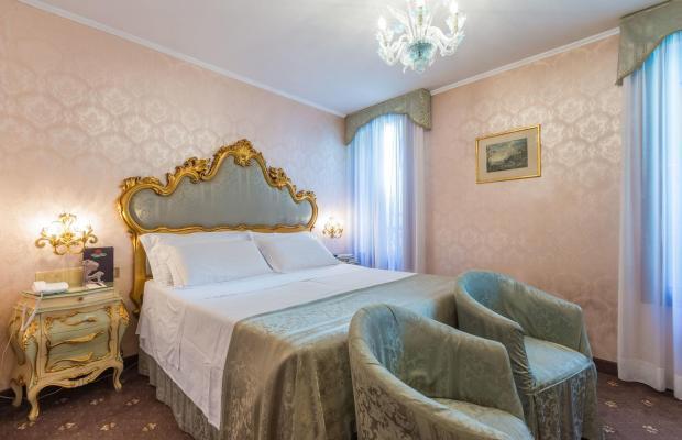фото отеля Concordia изображение №9