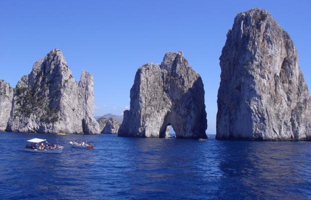 фотографии Capri изображение №4
