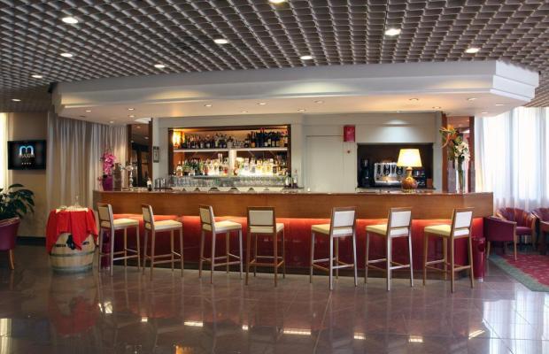 фото отеля Maxim  изображение №37