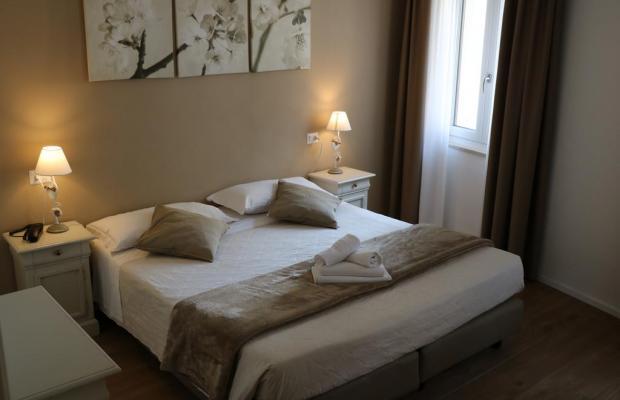 фотографии отеля Rivamia (ех. Albergo Ancora) изображение №3
