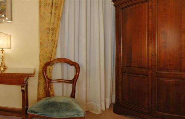 фото отеля San Cassiano Residenza d'Epoca Ca`Favretto изображение №21