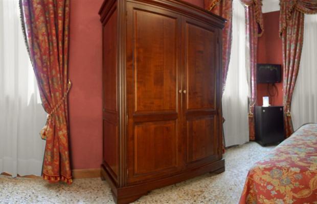 фотографии отеля San Cassiano Residenza d'Epoca Ca`Favretto изображение №15