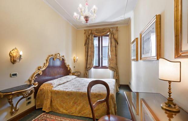 фотографии San Cassiano Residenza d'Epoca Ca`Favretto изображение №4