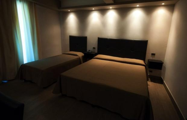 фото отеля BNS Hotel Francisco изображение №57