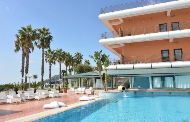 фото отеля Gli Dei изображение №1