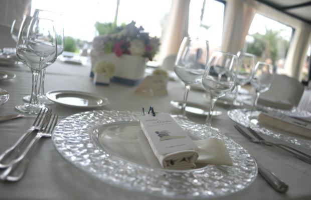 фото отеля Gli Dei изображение №9