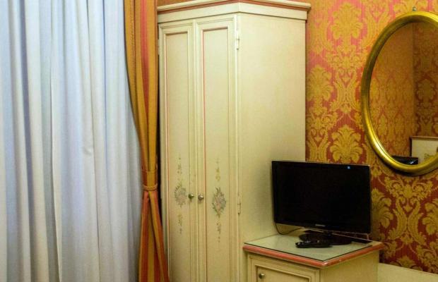 фото отеля Hotel San Giorgio изображение №5