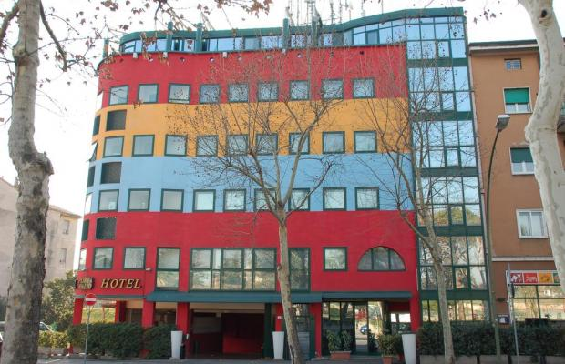 фото отеля Porta Palio изображение №17