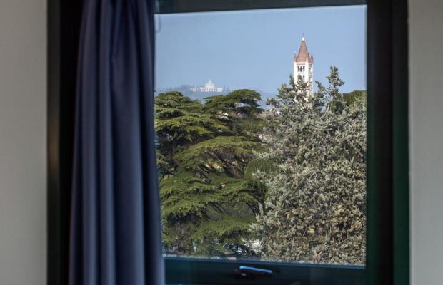 фото Porta Palio изображение №6