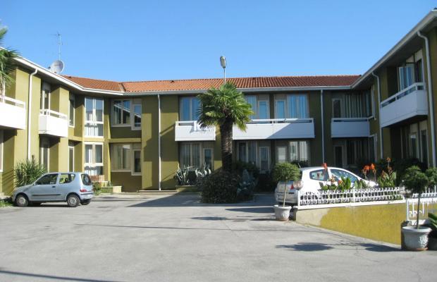 фото отеля Il Burchiello изображение №1