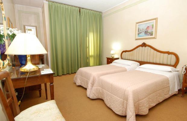 фотографии отеля Il Burchiello изображение №43