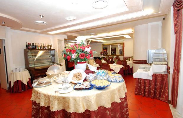фото отеля Il Burchiello изображение №5