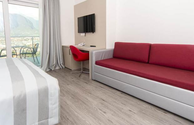 фото Panoramic Hotel Benacus изображение №42