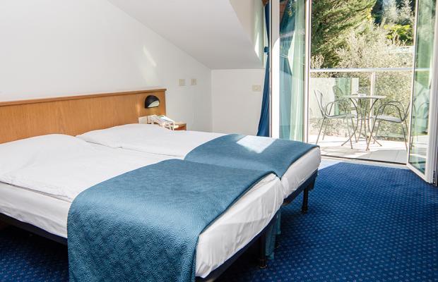 фотографии Panoramic Hotel Benacus изображение №8