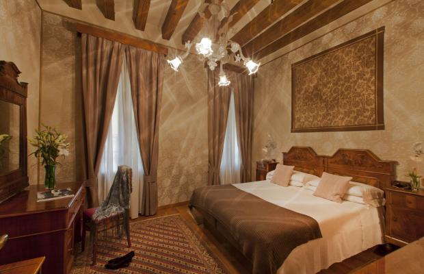 фотографии отеля Saturnia & International изображение №11