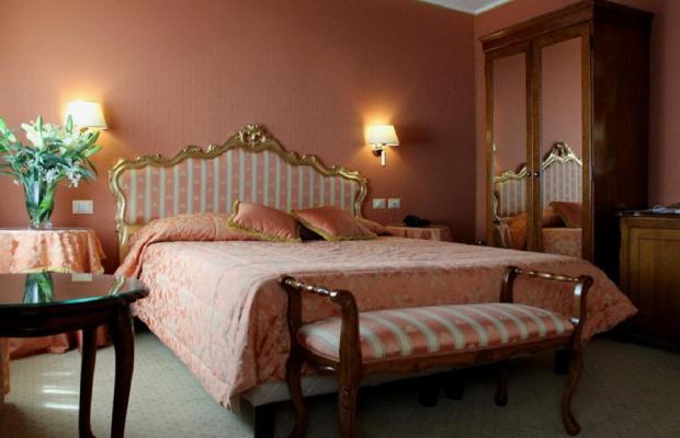 фотографии отеля Corte Contarina изображение №7