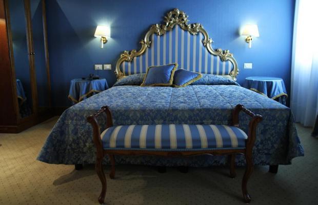 фотографии отеля Corte Contarina изображение №3
